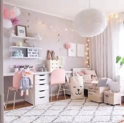 Best 20 lavender room ideas on pinterest lilac bedroom
