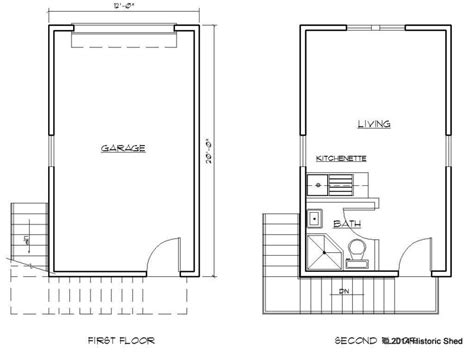 convert garage to apartment floor plans convert garage to apartment floor plans 1000 images