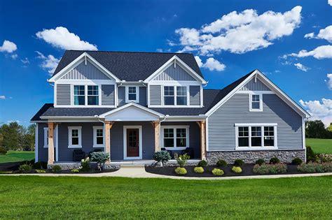 builders home plans paul schumacher homes floor plans carpet vidalondon