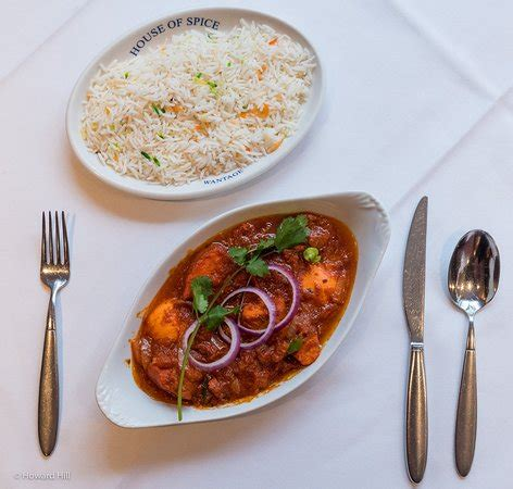 indian restaurant near white house restaurants house of spice in vale of white horse with cuisine indian gastroranking