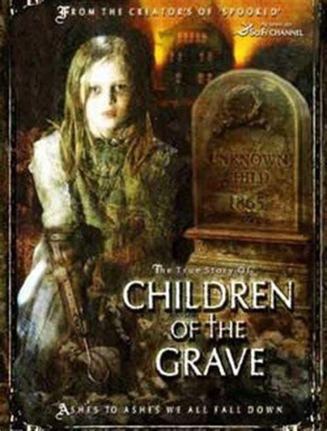 film review open grave 2013 hnn film review children of the grave 2007 hnn