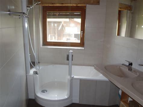 umbau badezimmer kosten umbau badezimmer kosten surfinser