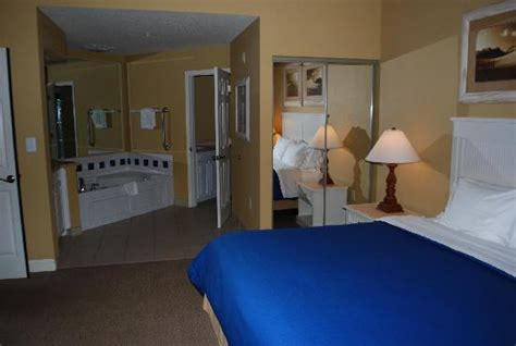 2 bedroom hotels in myrtle beach sc our bedroom picture of sheraton broadway plantation