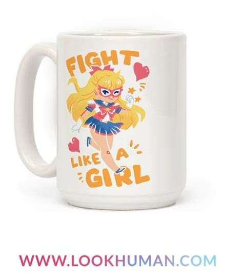 Mug Jendela Polos Coating 743 best human images on introvert t shirts and shirts