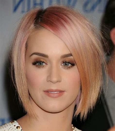hairstyle for round faced teenage girl short hairstyles ideas for teenage girls with round faces