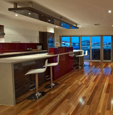 Pantry Port Lincoln by Ep Cabinet Makers Port Lincoln Kitchens Kitchen Renovations