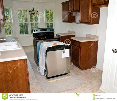 kitchen appliance installation kitchen appliances installation cost 28 images 2017