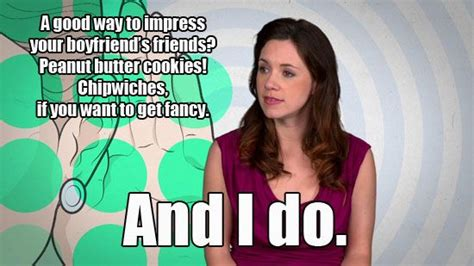 Girl Code Meme - 148 best images about mtv s girl code and guy code on