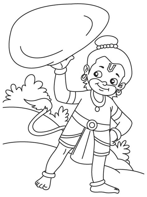 free coloring pages of ji