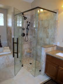 pictures of glass shower doors best glass shower doors arizona 2017 chandler