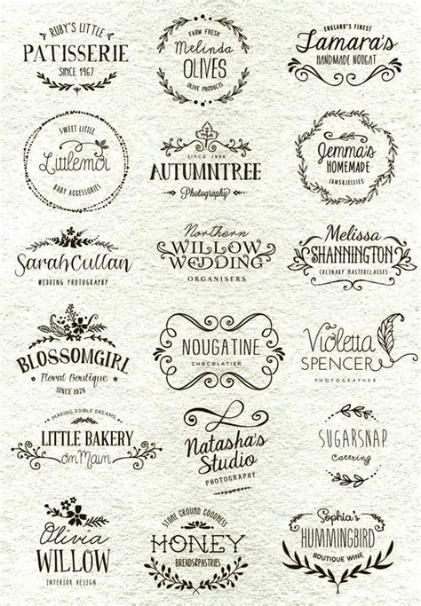 design elements fonts design elements 171 fonts design elements 187 pinterest