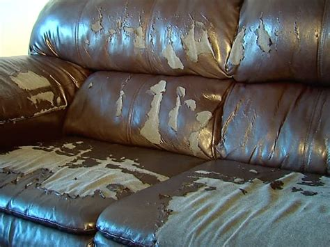 how to fix bonded leather sofa leather upholstery leather franchise business opportunity
