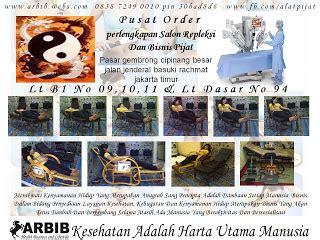 Ayu Bes 60 Kapsul Untuk Diabetes 085775972757 alamat penjualan dan servis alat pijat untuk di kursi mobil sofa rumah n kursi