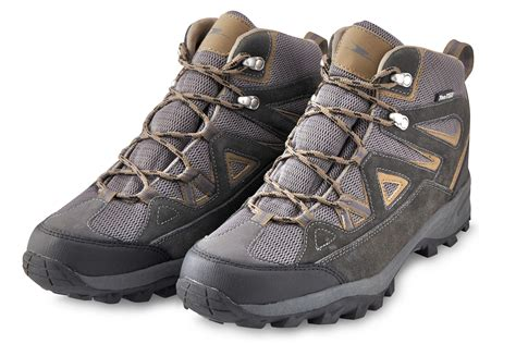 cheap walking boots for 6 of the best cheap walking boots 2016 17