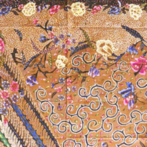 pattern definition wiki file batik pattern sakura jpg wikimedia commons