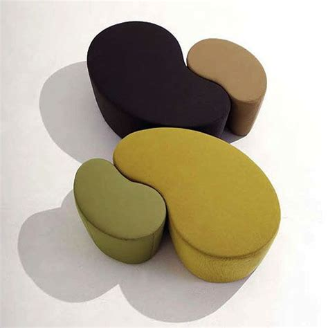 puzzle ottoman 1000 images about ottoman footstool pouf on pinterest