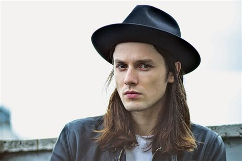 james bay s my london london evening standard