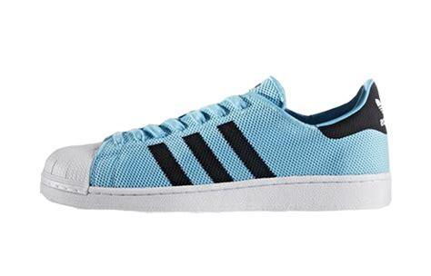 Jaket Parasut Adidas Black Blue adidas superstar blue black fastsole