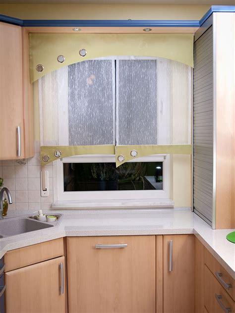 Microwave Kuche 1247 best okna images on