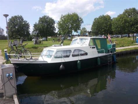 bootonderdelen ijmuiden motorboten watersport advertenties in noord holland
