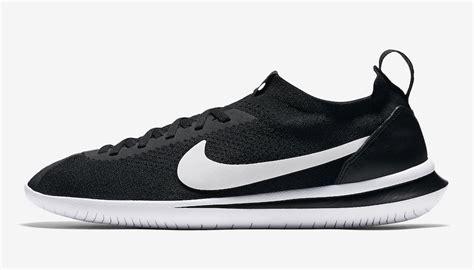 Jual Nike Cortez Flyknit introducing the nike cortez flyknit sneakers cartel