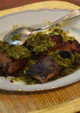 Ketumbar Narasa 84 resep sambal ikan goreng rumahan yang enak dan