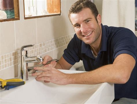 Plumbing In by Images Of Plumbers