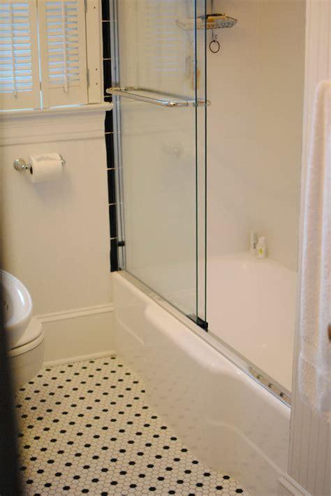 Water Heater Closet Door Home Depot Water Heater Traditional Tank Traditional Gas Water Heaters Rheem Performance