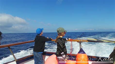 boat parts ventura anacapa island national park