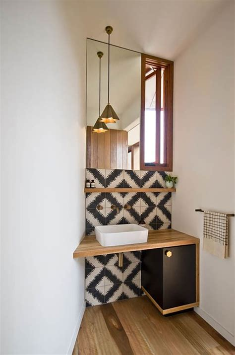 furniture design tiny powder room resultsmdceuticals