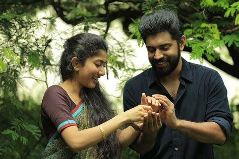 theme music premam download premam malar hd video with theme music youtube