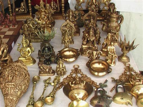 made in india home decor shopping in sri lanka recycled