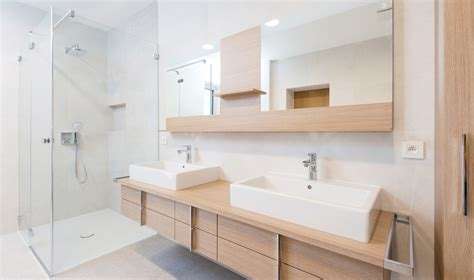 how to save money on a bathroom remodel how to remodel a bathroom the ultimate guide