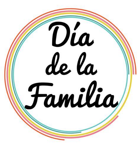 imagenes de la familia muisca banco de imagenes y fotos gratis feliz dia de la familia