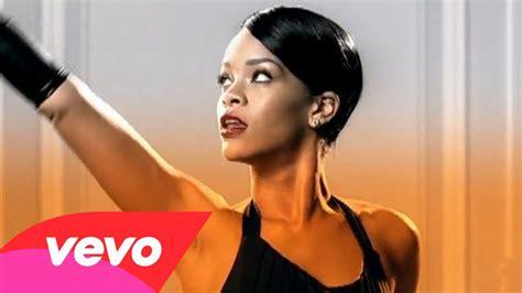 Rihannas Umbrella Featuring Z by Rihanna Umbrella Orange Version Ft Z