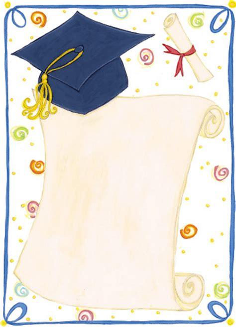 marcos para fotos de graduacion de preescolar gratis marcos para graduaci 243 n de kinder imagui