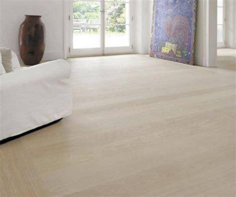 pavimenti in legno rovere sbiancato parquet rovere sbiancato spazzolato prima scelta