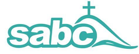 s abc sabc southern alberta bible c