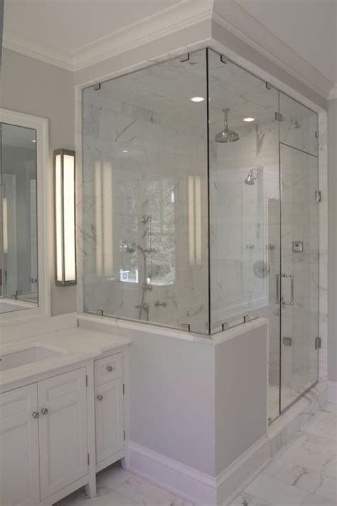 http://www.digsdigs.com/creative decor 39 bathrooms with