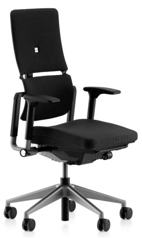 chaise steelcase chaise de bureau steelcase
