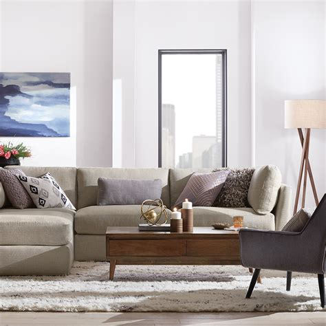 pictures for living room living rooms shop by room at the home depot