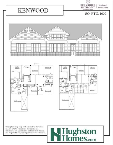 layout still needs update after calling yosemite real estate news and updates for auburn al and opelika