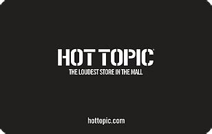 Hot Topic Gift Card Kroger - kroger gift cards online gift certificates and e gift cards giftcardmall com