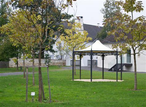 wetterfester pavillon 3x4 bo wi outdoor living referenzen 220 berdachung