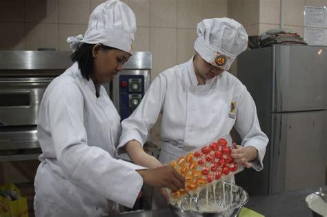 kursus membuat takoyaki advanced pastry class resep cara membuat takoyaki