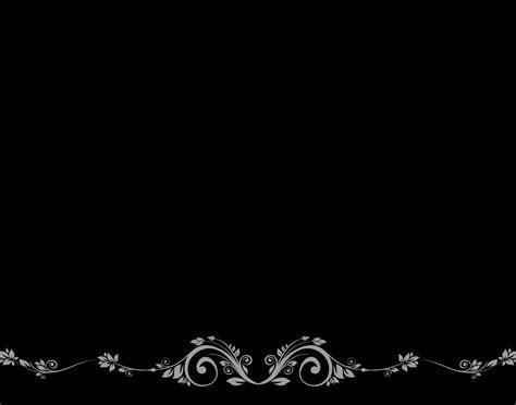 wallpaper garskin tribal hitam putih d 233 sign fond d 233 cran and arri 232 re plan 1752x1378 id 605765