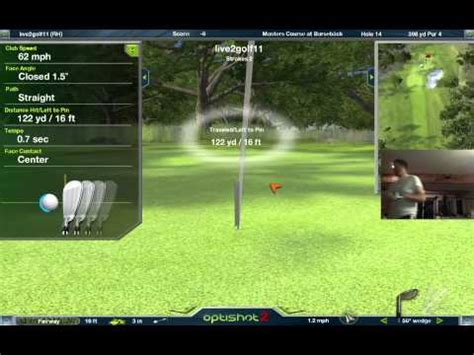 p3 pro swing vs optishot optishot vs p3proswing review doovi
