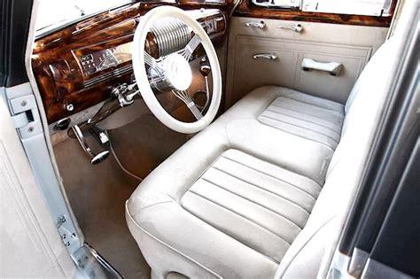 Custom Auto Upholstery Shops by Shop Profile Js Custom Interiors