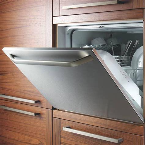 space saving kitchen appliances space saving appliances space saving appliances