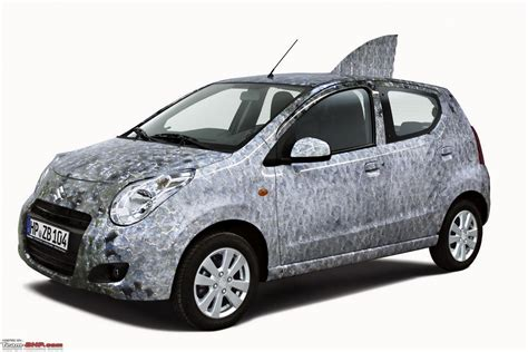 Maruti Suzuki Specs Maruti Suzuki Alto K10 Review Specifications Features